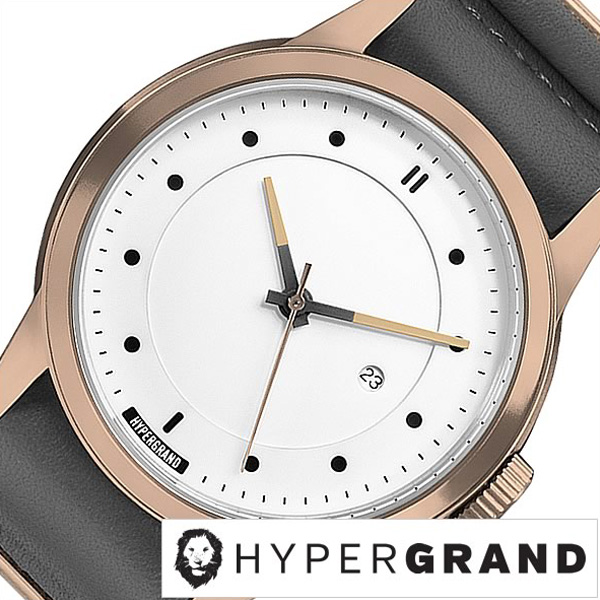 458113b2aed0 ハイパーグランド腕時計HYPERGRAND時計HYPERGRAND腕時計ハイパーグランド時計 マーベリックシリーズナトーMAVERICKSERIESNATOメンズ/