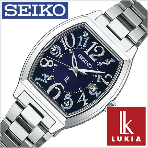 【プレゼント】新社会人の女性へ!お祝いに喜ばれる腕時計のおすすめは?