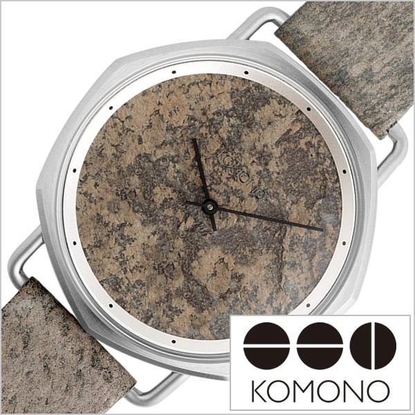ee645767650f (箱凹み) 冬のアウトレットsale 在庫処分セールバーゲン コモノ 腕時計 オルソン オリーブ