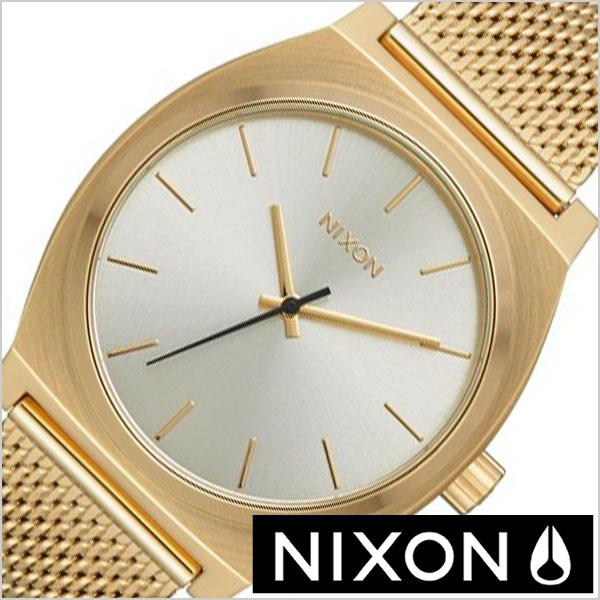 152ee6168d59 (箱凹み) 冬のアウトレットsale 在庫処分セールバーゲン ニクソン 腕時計 NIXON 時計