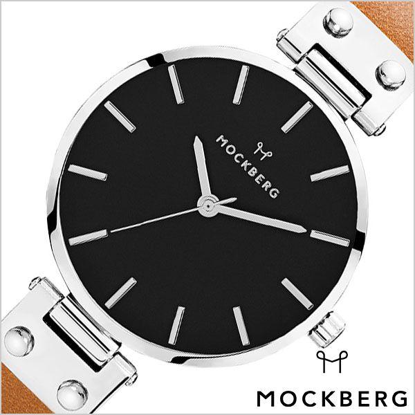 dd8c8b26f4c4 (箱凹み) 冬のアウトレットsale 在庫処分セールバーゲン モックバーグ 腕時計 MOCKBERG