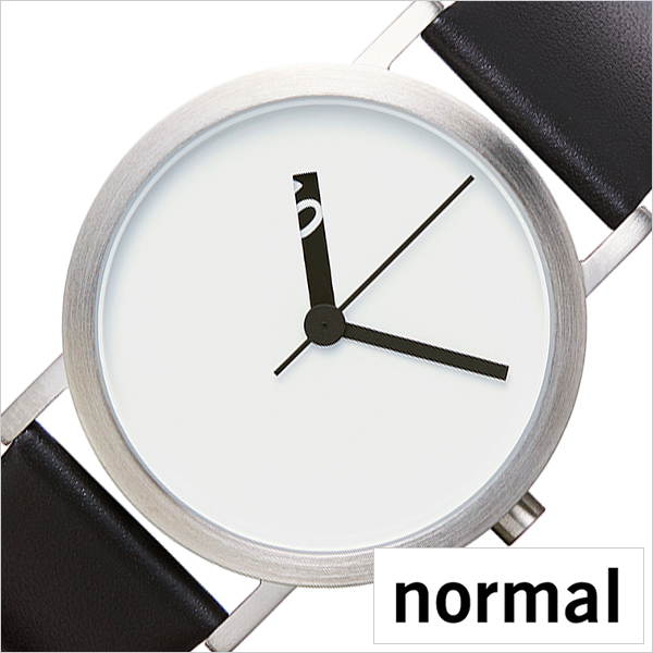 6f66ac2079b9 (箱凹み) 冬のアウトレットsale 在庫処分セールバーゲン ノーマル タイムピーシーズ 時計