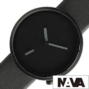 3582d8fc5c1c 正規品 10代 20代 通販 30代 40代 50代 60代 おすすめ ナバデザイン 時計 ...