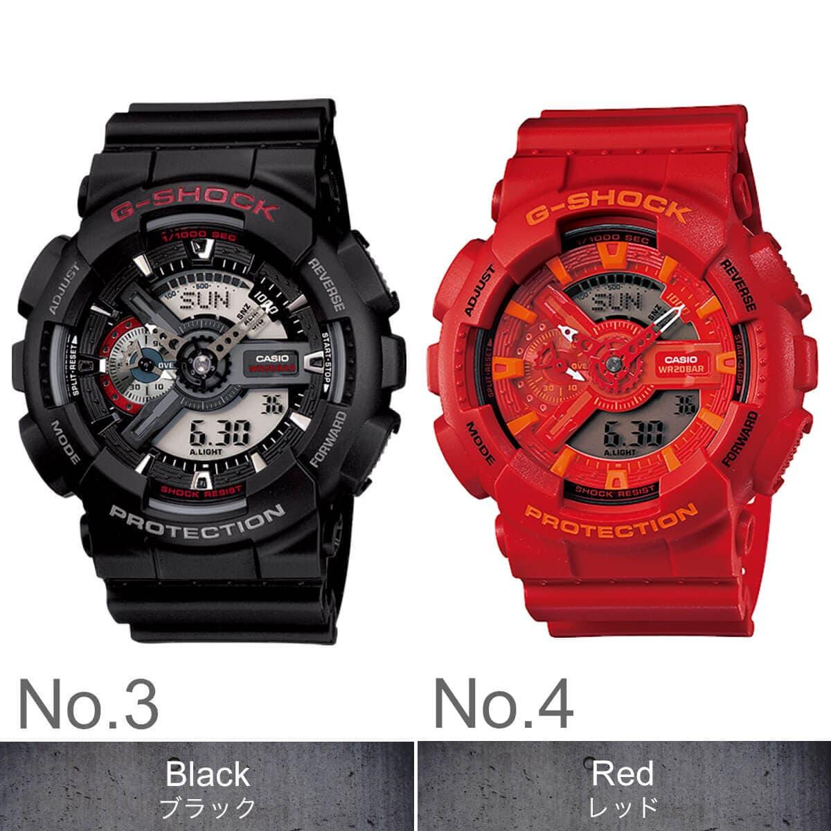 Watch Lab Casio Clock G Shock Gd X6900ht 2 Resin Band Blue Men Gold Ga 110gb 1ajf Liquid Crystal Waterproofing Black Fe Present