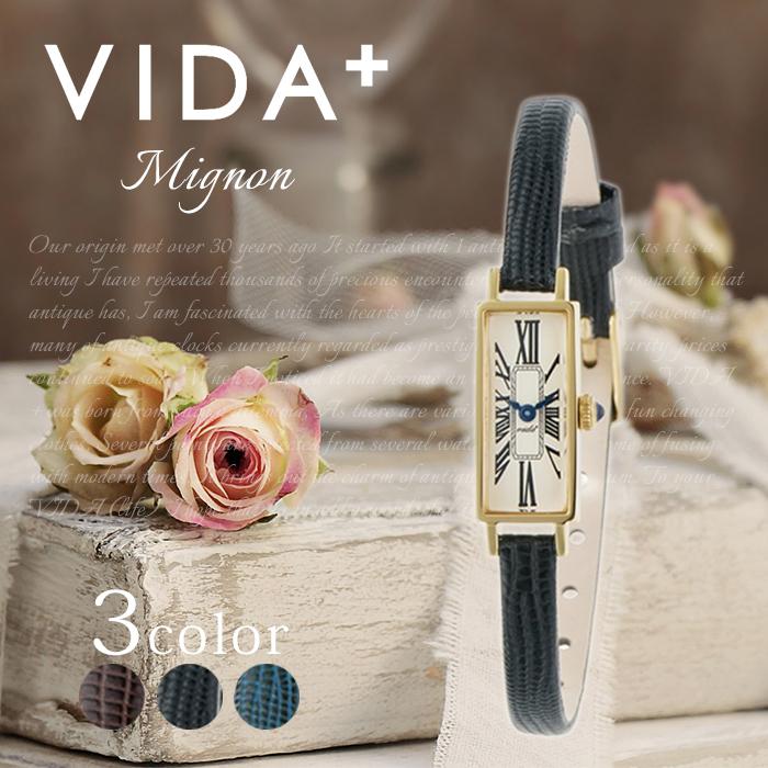 8667c7f74a アンティークがもつ独特な個性は、世界の人々の心を魅了しています。多様なスタイルが存在するように、時計を着替える楽しさを追求し、数ある腕時計から数点を  ...