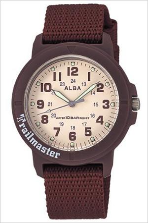 セイコーアルバ 腕時計 キッズ[ALBA時計] (SEIKO ALBA 腕時計 アルバ 時計 メンズ時計 APBS107[入学祝い 入園祝い][プレゼント ギフト][卒業 入学 進級 就職 祝い 小学生 中学生 高校生 冬]