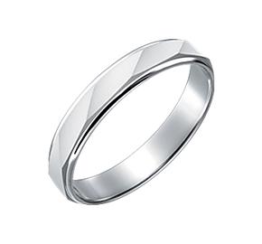 マリッジリング P530パイロット「True Love トゥルーラブ 」 プラチナ Pt900 ペアリング 結婚指輪【楽ギフ_名入れ】文字彫り無料
