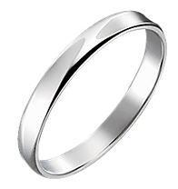 結婚指輪 マリッジリング P268 パイロット「True Love トゥルーラブ 」プラチナ Pt900 ペアリング 【楽ギフ_名入れ】文字彫り無料