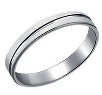 送料無料 結婚指輪 マリッジリング ペアリング P272 パイロット「True Love トゥルーラブ 」プラチナ Pt900 ペアリング メンズ レディース シンプル 文字彫り無料【楽ギフ_名入れ】