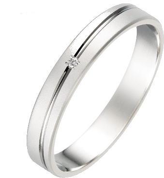 送料無料 結婚指輪 マリッジリング ペアリング P272D ダイヤモンドリング パイロット「True Love トゥルーラブ 」プラチナ Pt900 ペアリング レディース シンプル 文字彫り無料【楽ギフ_名入れ】