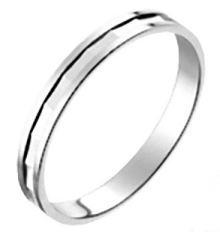 送料無料 結婚指輪 マリッジリング ペアリング P352 パイロット「True Love トゥルーラブ 」プラチナ Pt900 ペアリング メンズ レディース シンプル 文字彫り無料【楽ギフ_名入れ】