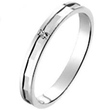 送料無料 結婚指輪 マリッジリング ペアリング P352D ダイヤモンドリング パイロット「True Love トゥルーラブ 」プラチナ Pt900 ペアリング 文字彫り無料 レディース【楽ギフ_名入れ】