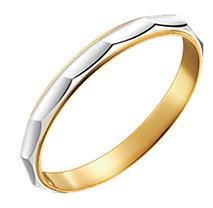 結婚指輪 プラチナと18金のコンビのマリッジリング M806パイロット「True Love トゥルーラブ 」プラチナ900&K18ゴールド コンビ ジュエリー 通販 ギフト 刻印無料 文字彫り無料 ペアリング【楽ギフ_名入れ】
