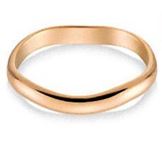結婚指輪 マリッジリング K220P パイロット「True Love トゥルーラブ 」 K18ピンクゴールド【楽ギフ_名入れ】文字彫り無料 ペアリング