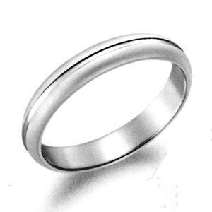 送料無料 結婚指輪 マリッジリング ペアリング P314 パイロット「True Love トゥルーラブ 」 プラチナ Pt900 メンズ レディース 文字彫り無料【楽ギフ_名入れ】文字彫り無料 マット つや消し 艶消し ツヤ消し