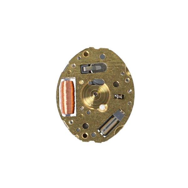 腕時計 修理用 クォーツ ムーブメント ミヨタ 5Y36 初回限定 MIYOTA 海外輸入 返品交換不可 CTZ