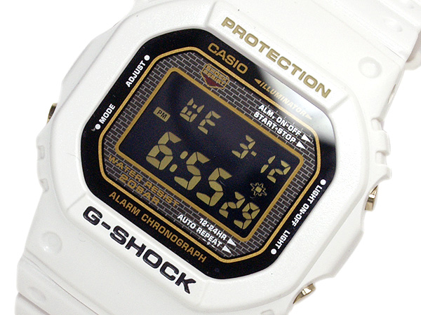 "G DW-5025B-7 博士 g-休克""凱西歐 gshock 凱西歐手錶"