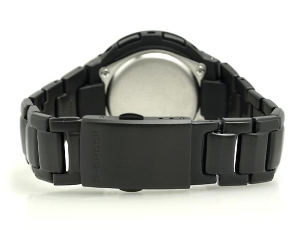 """""""凱西歐 gshock 凱西歐手錶 G-1700BD-1AVDR g-休克"""