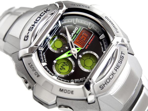 свою знакомую, часы g shock protection casio wr20bar инструкция надо наносит