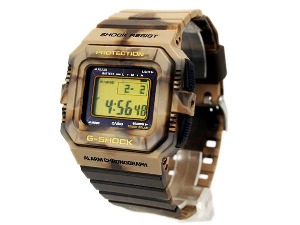 """""""凱西歐 gshock 凱西歐手錶 G-5500MC-5 博士 g-休克"""