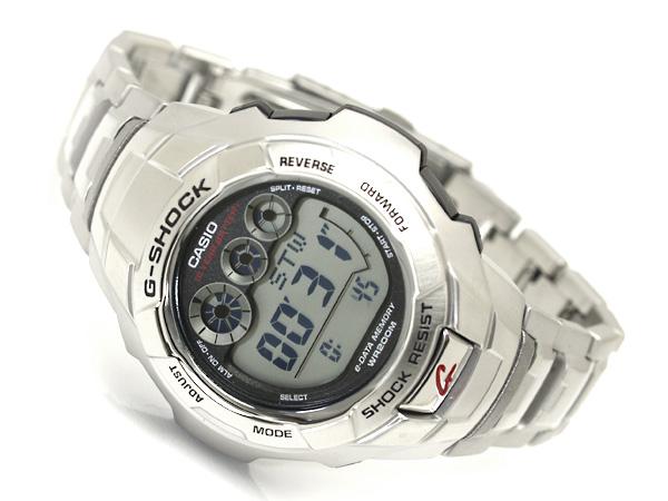 """""""凱西歐 gshock 凱西歐手錶 G-7100 D-1VDR g-休克"""