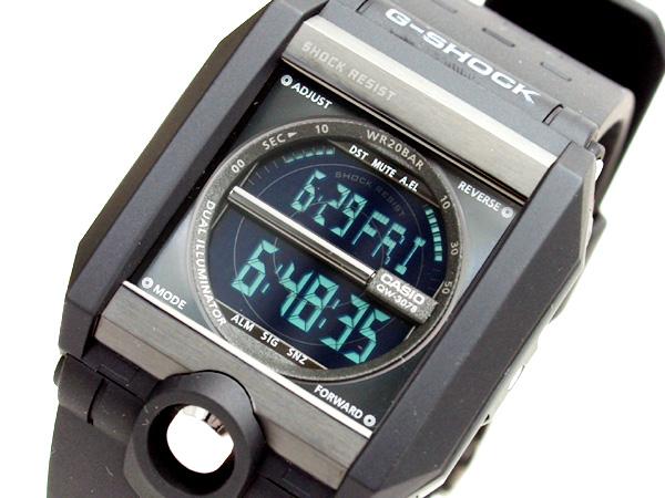 """""""凱西歐 gshock 凱西歐手錶 G-8100-1 博士 g-休克"""