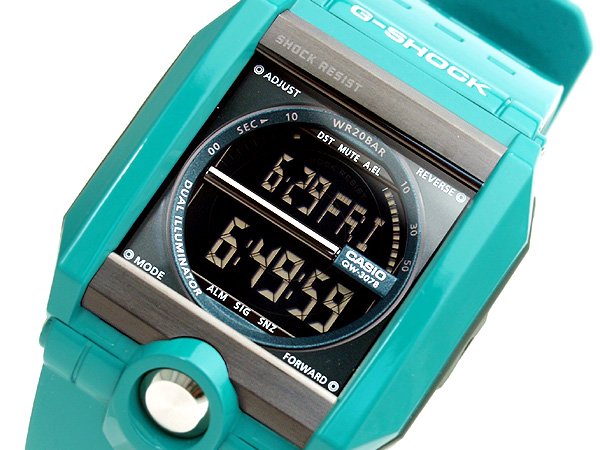 G-8100-2DR G-SHOCK G打擊G打擊gshock卡西歐CASIO手錶