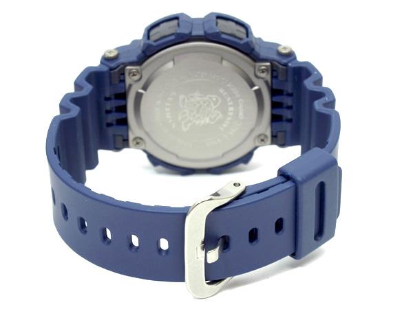 """""""凱西歐 gshock 凱西歐手錶 g-9100-2R g-休克"""