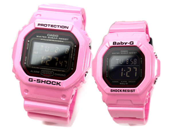 "G lov-10B-4 博士 g-休克""凱西歐 gshock 凱西歐手錶"