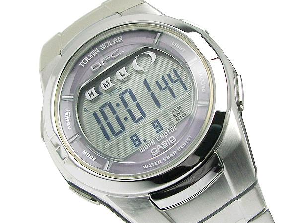 凱西歐手錶凱西歐 DFC-200DJ-8JF