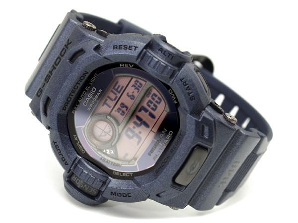 """""""凱西歐 gshock 凱西歐手錶 G-9200MS-8 博士 g-休克"""