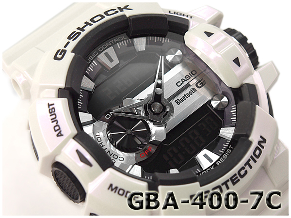limited item reverse en sma mix market watchking watches shock models watch simic digital rakuten analog g overseas black gba partnership metallic bluetooth model casio store fo supply global an b