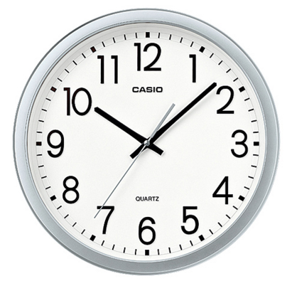 G Supply Clock Casio Casio Clock Wall Clock Clocks Smooth