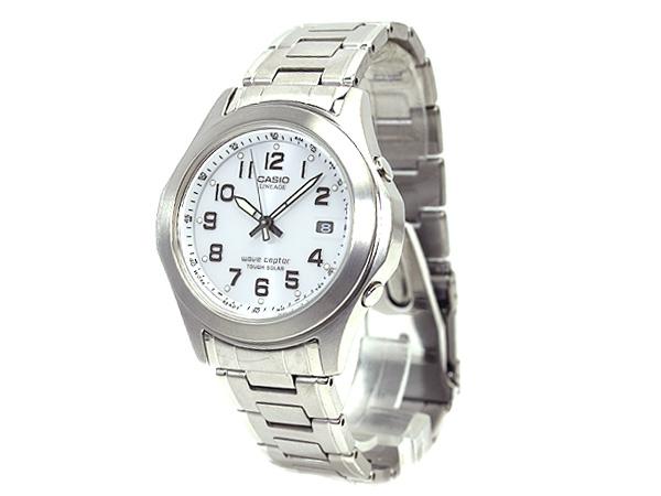 凱西歐手錶凱西歐海岸線不遠-100TDJ-7AJF