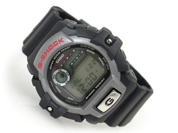 G-2210-1VMDS G-SHOCK G打擊G打擊gshock卡西歐CASIO手錶