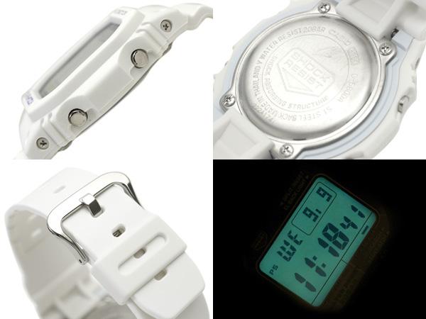 """""""凱西歐 gshock 凱西歐手錶 G-5600A-7 博士 g-休克"""