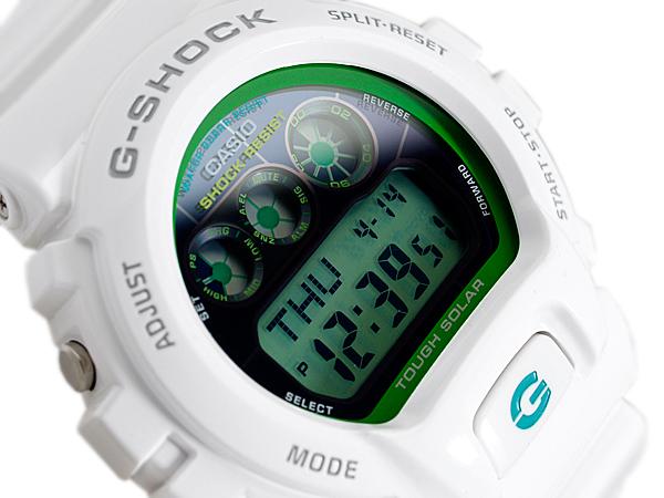 """""""凱西歐 gshock 凱西歐手錶 g-6900ew-7R g-休克"""