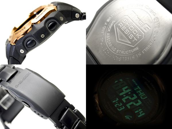 "GW-700BRJ-1 g-休克 G 休克""凱西歐 gshock 凱西歐手錶"