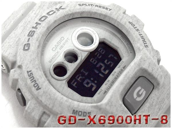 G Supply Casio G Shock Casio G Shock Hazard Color Series Watch Gd