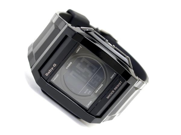 BG-810-1BDR嬰兒G BABY-G嬰兒G卡西歐CASIO手錶