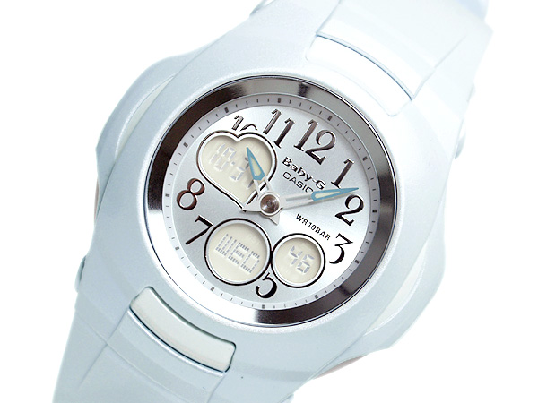 BG-90-2BDR嬰兒G BABY-G嬰兒G卡西歐CASIO手錶