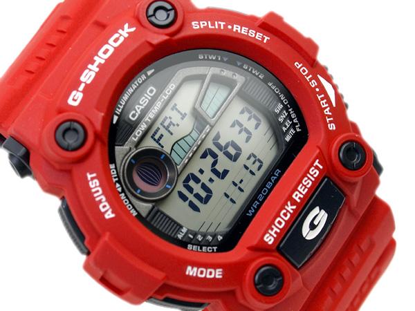 d8d9ff366 G-SUPPLY: G-7900A-4DR G-SHOCK G ショックジーショック gshock Casio ...