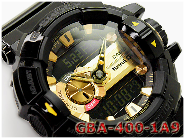 half off f8708 9a3ee G shock