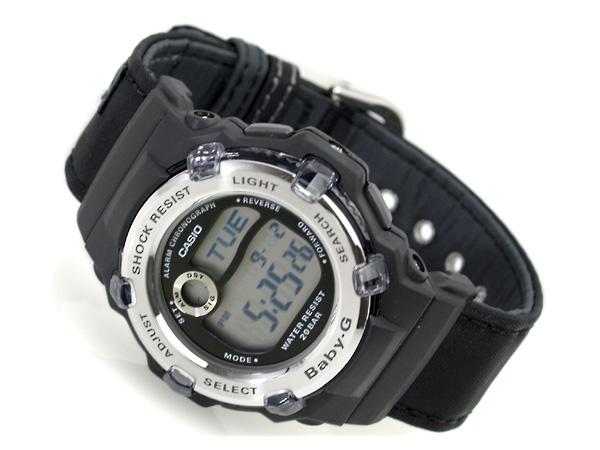 BG-3002 V-1 DR베이비 G BABY-G베비지카시오 CASIO 손목시계