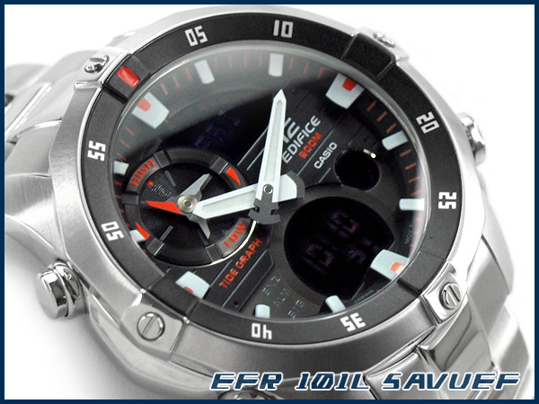 EMA-100 D-1 A1VEF 大廈大廈凱西歐凱西歐手錶