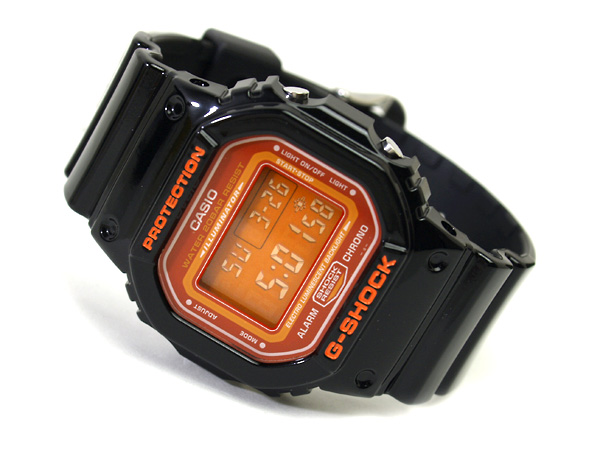 "G DW-5600cs-1 d g-休克""凱西歐 gshock 凱西歐手錶"