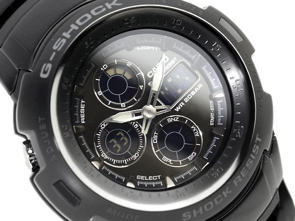"""""""凱西歐 gshock 凱西歐手錶 G-702BD-1ADR g-休克"""