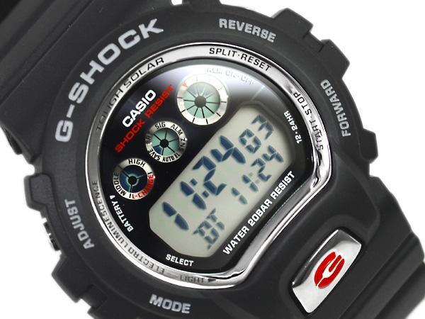 G-7210-1JF G-SHOCK G打擊G打擊gshock卡西歐CASIO手錶