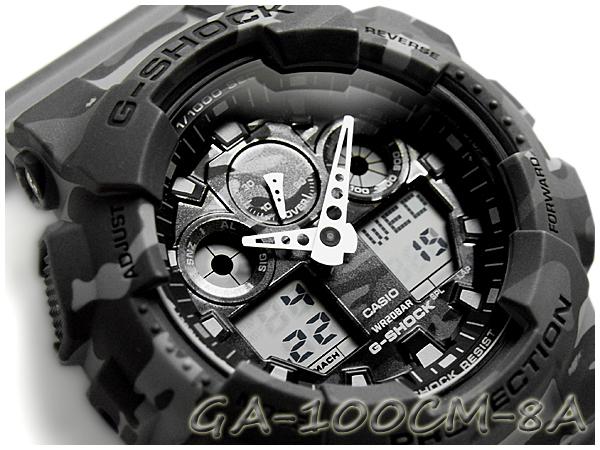 [予約商品 CASIO 腕時計 8月30日前後入荷予定]GA-100CM-8ADR G-SHOCK Gショック ジーショック gshock Gショック カシオ CASIO 腕時計 GA-100CM-8A, NOEL25:7a089ea8 --- officewill.xsrv.jp