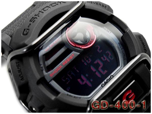 new style 70ec0 e888b Casio G shock